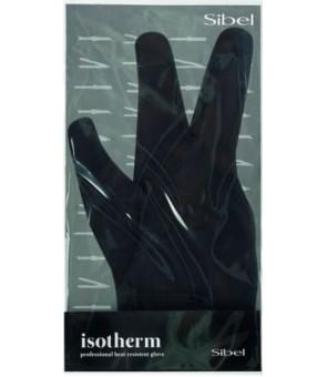 Gant thermo isolant x1