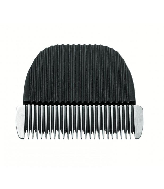 Tête de coupe pour tondeuse HAIR CUT TH3211 OU TH3205