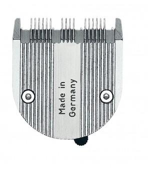 Tête de coupe spécial effilage pour T1884
