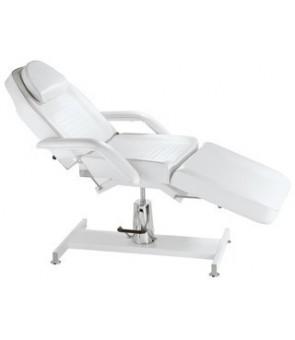 fauteuil esthétique pompe...