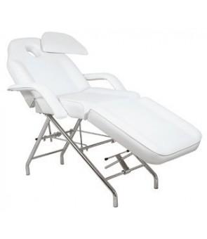 fauteuil esthetique angelica