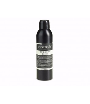 Shampoing à sec TOGETHAIR 250 ml