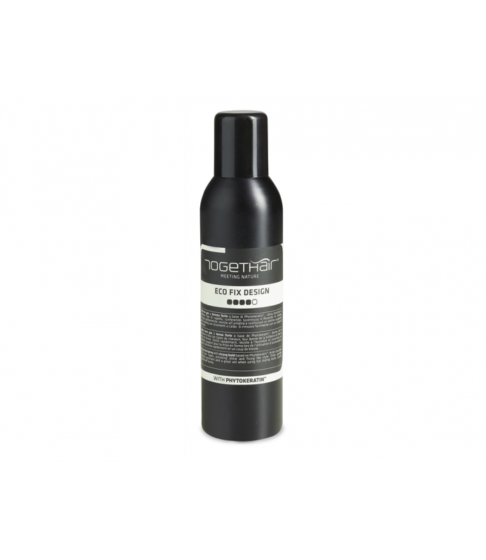 Eco spray ECO FIX DESIGN TOGETHAIR 250 ml