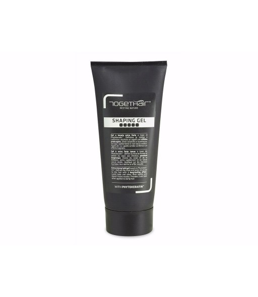 Gel extra fort TOGETHAIR 200ml