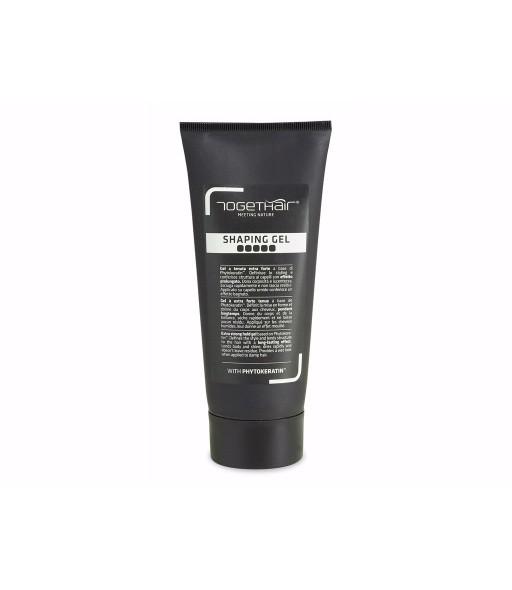gel extra fort parfumé euphytos homme 150 ml-- Remplace par la référence 19624