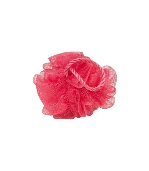 fleur de massage gm