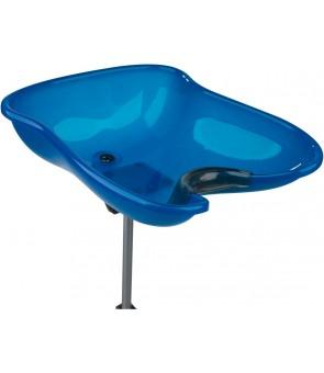 compact lave tête portable...