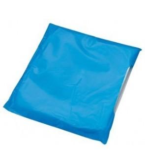 sacs de protection pour...