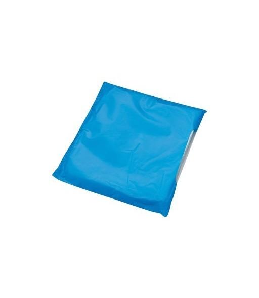 sacs de protection pour appareil paraffine x 100pcs