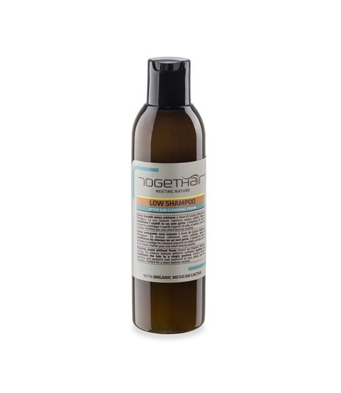 Shampoing solaire Togethair 200 ml