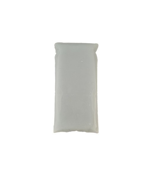 paraffine aloe vera boite de 6 x 500 grs