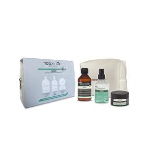 TOGETHAIR Kit repair pour cheveux cheveux secs