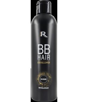 BB HAIR PLEX REVELATEUR 250 ML