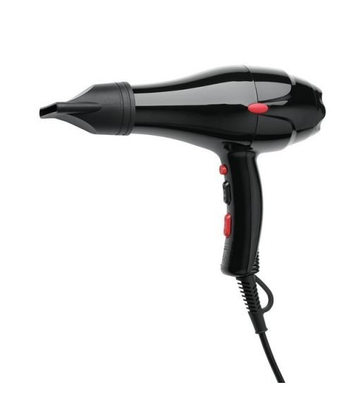 seche cheveux dreox 2000w ac noir original