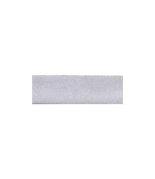 serviettes éponge grand teint gris douzaine