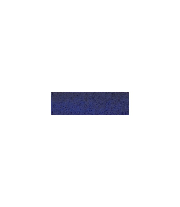 serviettes éponge grand teint bleu douzaine