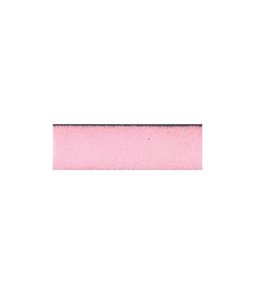 serviettes éponge grand teint rose douzaine