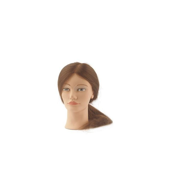 tete d'apprentissage fashion natural 15-50 cm