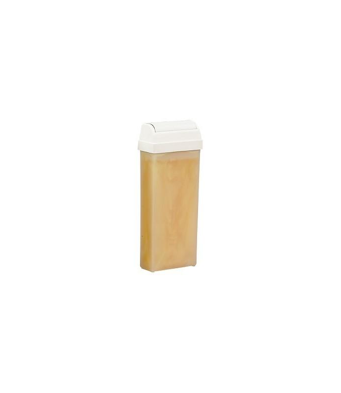 cartouche cire peaux delicates 100ml nacre