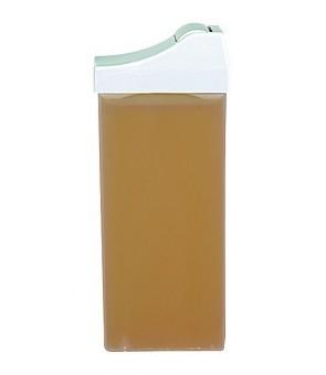 cartouche cire miel toutes...
