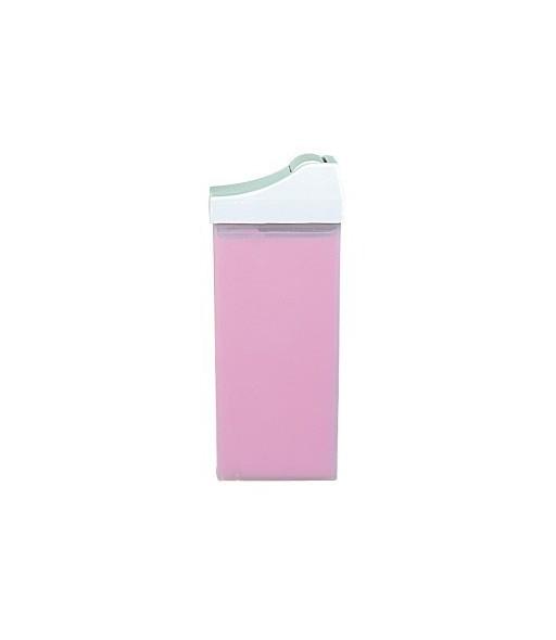 cartouche cire rose visage /corps 100ml