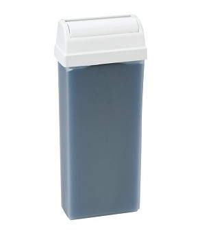 Cartouche de cire azulene 100ml
