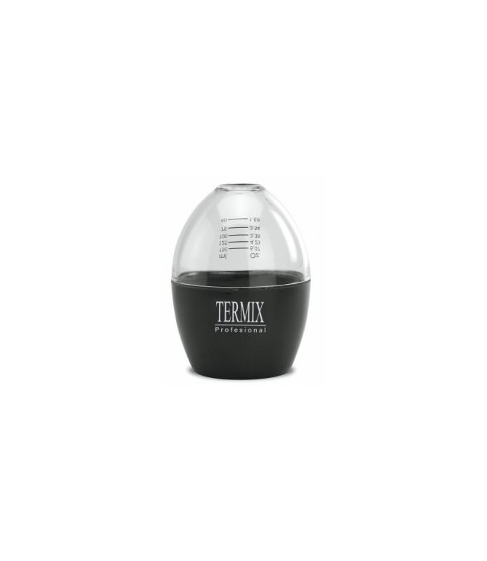 shaker termix grand modéle 150ml
